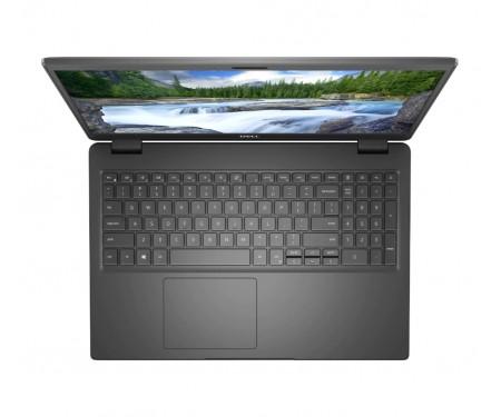 Ноутбук Dell Latitude 3510 (210-AVLN-ST-08)