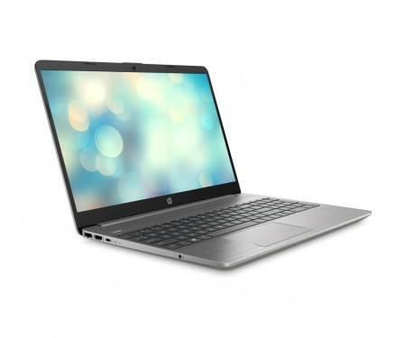 Ноутбук HP 255 G8 Asteroid Silver (3C3H9ES)