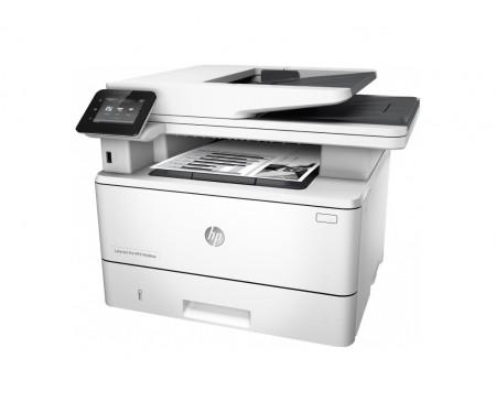 HP LaserJet Pro M426dw (F6W13A)