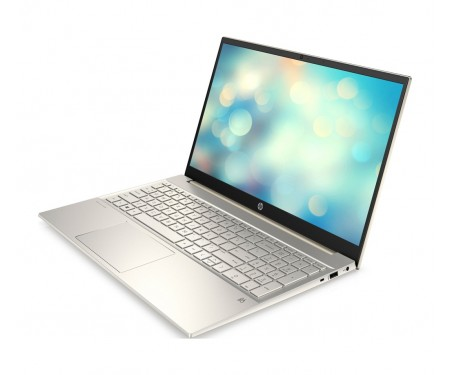 Ноутбук HP Pavilion 15-eg0038ur (398J3EA)