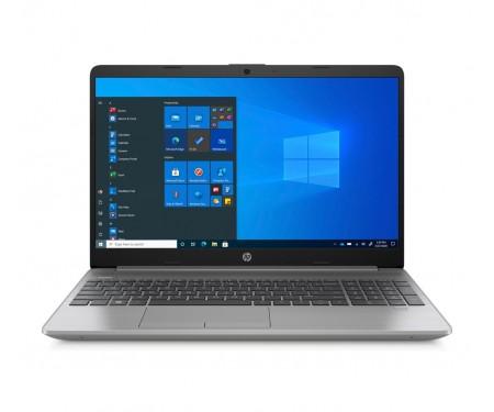 Ноутбук HP 250 G8 (27K01EA)