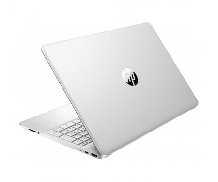Ноутбук HP 15s-eq2043ua (444N9EA)