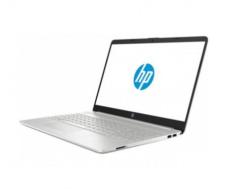 Ноутбук HP 15-dw3002ua (424A3EA) 3