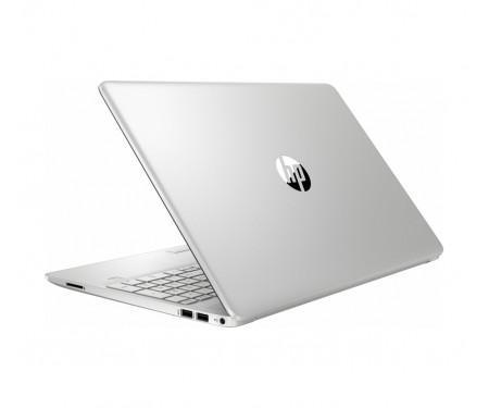 Ноутбук HP 15-dw3002ua (424A3EA) 4