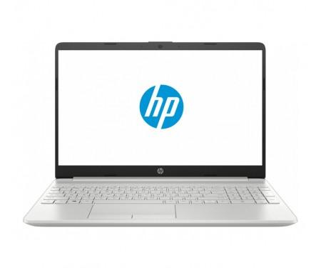 Ноутбук HP 15-dw3002ua (424A3EA) 1