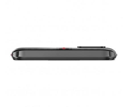 Смартфон Tecno Pova-2 LE7n 4/64GB DS Dazzle Black (4895180768460)