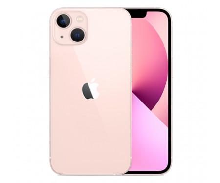 Смартфон Apple iPhone 13 Mini 512GB Pink