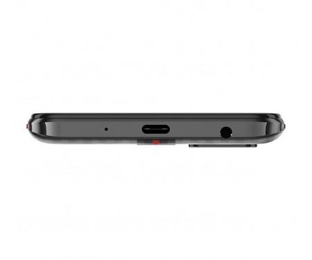 Смартфон Tecno Pova-2 LE7n 4/128GB DS Dazzle Black (4895180768491) 6