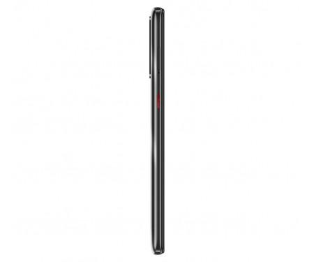 Смартфон Tecno Pova-2 LE7n 4/128GB DS Dazzle Black (4895180768491) 5