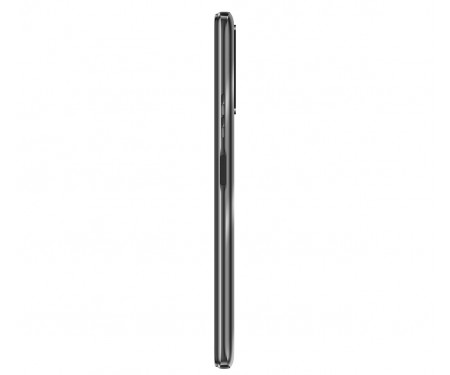 Смартфон Tecno Pova-2 LE7n 4/128GB DS Dazzle Black (4895180768491) 4