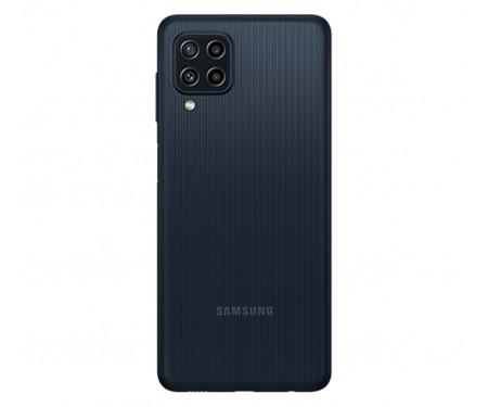 Смартфон Samsung Galaxy M22 4/128Gb Black