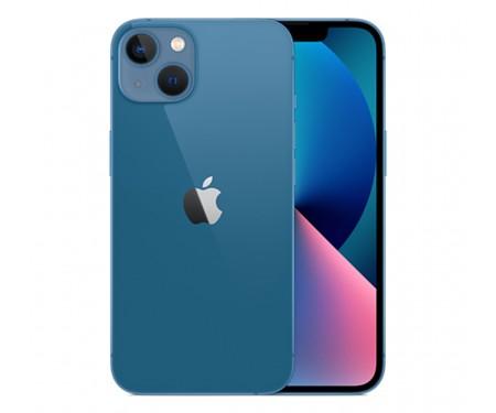 Смартфон Apple 13 Mini 256GB Blue