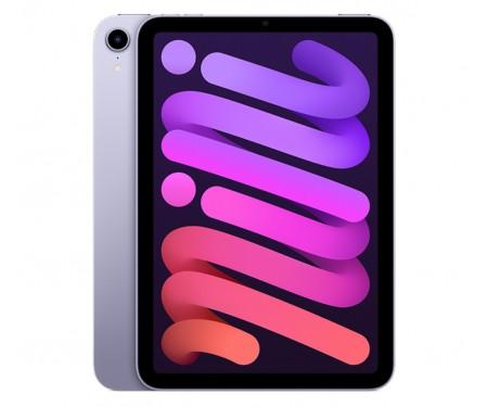 Планшет Apple iPad Mini 2021 256GB Wi-Fi+Cellular Purple