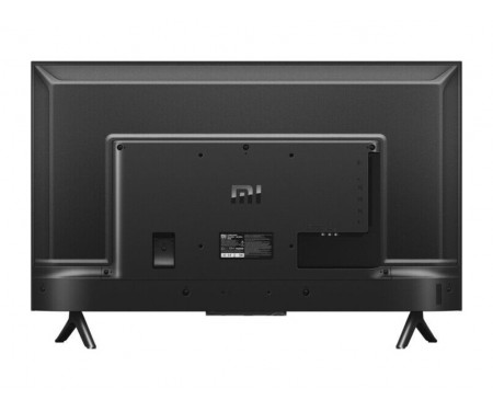 Телевизор Xiaomi Mi TV P1 43