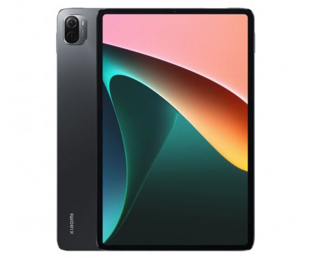 Планшет Xiaomi Pad 5 6/256Gb Cosmic Gray
