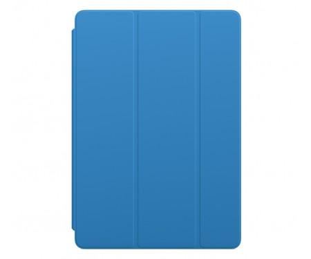 Чехол для Apple iPad 10.2 2021 Smart Folio Surf Blue (MXTF2)