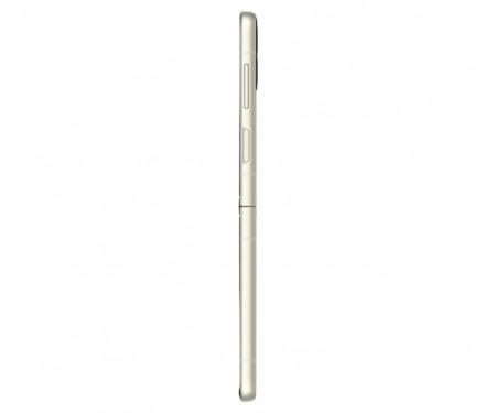 Смартфон Samsung Galaxy Z Flip3 5G 8/128 Cream (SM-F711BZEA)