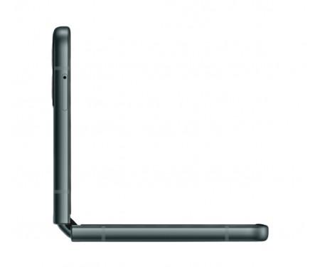 Смартфон Samsung Galaxy Z Flip3 5G 8/128 Green (SM-F711BZGA)