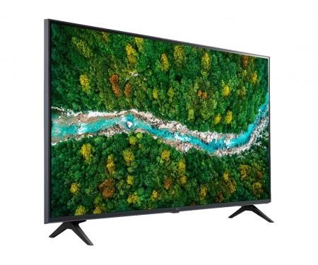 Телевизор LG 55UP7700