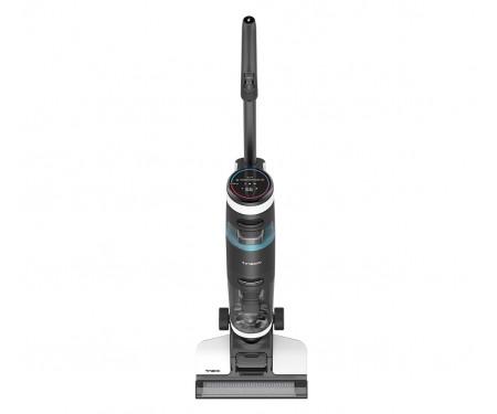 Пылесос Tineco Smart Wet/Dry Vacuum Cleaner Floor One S3 (FW050100EU)