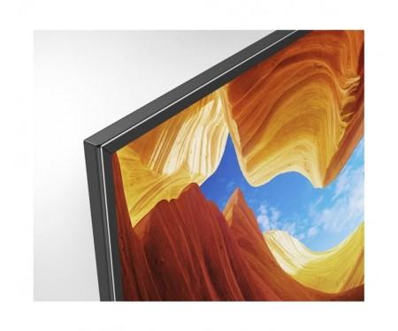 Телевизор Sony KD-75XH9005