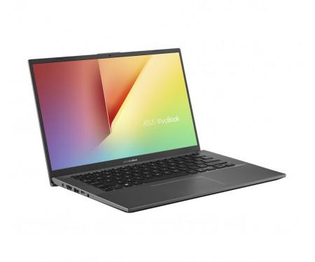 Ноутбук ASUS VivoBook 14 F412DA-WS33 (90NB0M52-M09180)