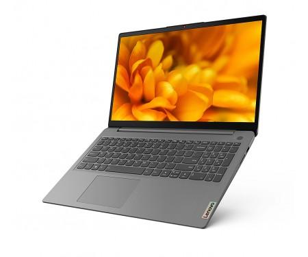 Ноутбук Lenovo IdeaPad 3i 15ITL06 (82H8000DUS)