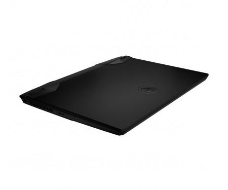Ноутбук MSI GP66 Leopard 10UG (10UG-431US)