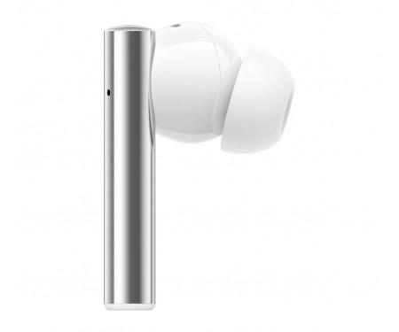 Наушники Realme Buds Air 2 White