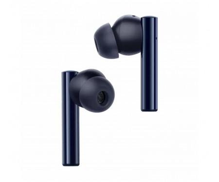 Навушники Realme Buds Air 2 Black