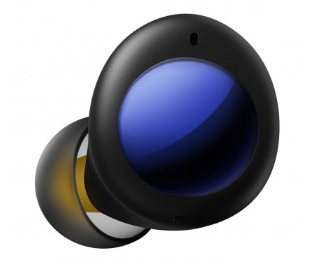 Наушники Realme Buds Air 2 Neo RMA2008 Black