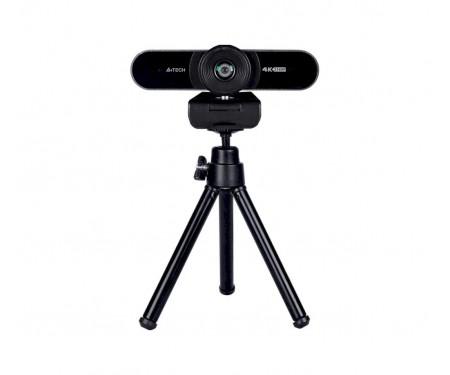 Веб-камера A4-Tech PK-1000HA