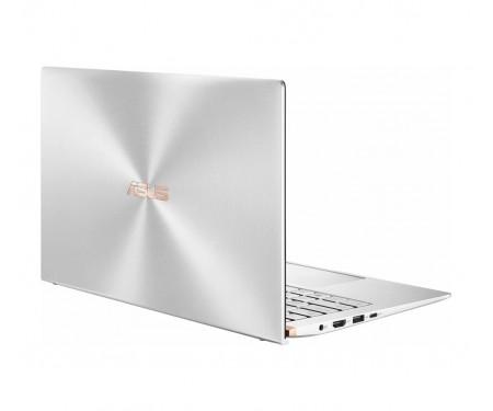 Ноутбук ASUS ZenBook 14 UM433DA (UM433DA-A5008R)