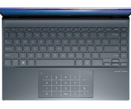 Ноутбук ASUS ZenBook 13 UX325JA (UX325JA-EG035T)
