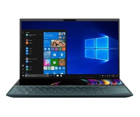 Ноутбук ASUS ZenBook Duo UX481FL (UX481FL-BM020R)
