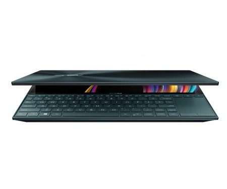 Ноутбук ASUS ZenBook Duo UX481FL (UX481FL-BM042R)