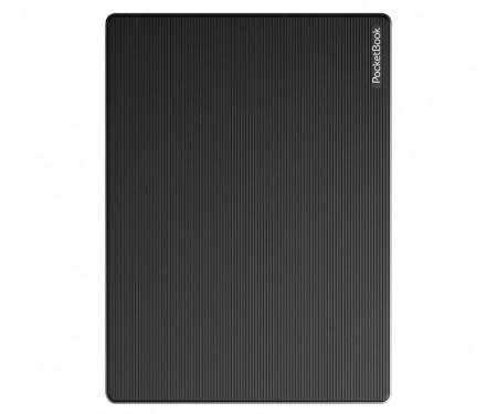 Электронная книга PocketBook 970 Mist Grey (PB970-M-CIS)
