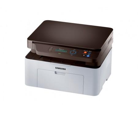 Samsung SL-M2070 (SL-M2070/XEV)