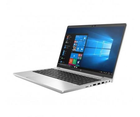 Ноутбук HP ProBook 440 G8 Pike Silver (2Q528AV_V8) 2