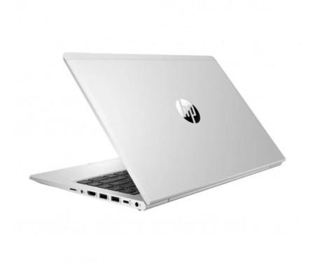 Ноутбук HP ProBook 440 G8 Pike Silver (2Q528AV_V8) 3