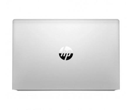Ноутбук HP ProBook 440 G8 Pike Silver (2Q528AV_V8) 4