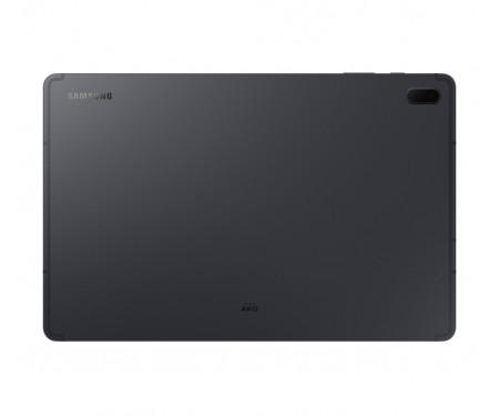 Планшет Samsung Galaxy Tab S7 FE 4/64GB Wi-Fi Black (SM-T733NZKA) 2