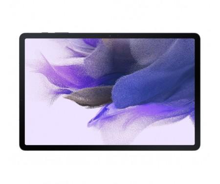 Планшет Samsung Galaxy Tab S7 FE 4/64GB Wi-Fi Black (SM-T733NZKA) 1