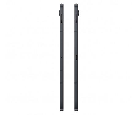 Планшет Samsung Galaxy Tab S7 FE 4/64GB Wi-Fi Black (SM-T733NZKA) 4