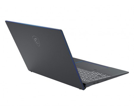 Ноутбук MSI Prestige 14 A10SC (A10SC-215PL)