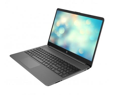 Ноутбук HP 15s-fq2024ua Grey (437M7EA) 3