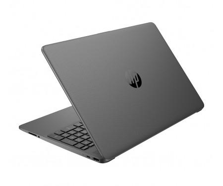 Ноутбук HP 15s-fq2024ua Grey (437M7EA) 4