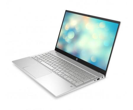 Ноутбук HP Pavilion 15-eg0044ua Silver (424C5EA) 3