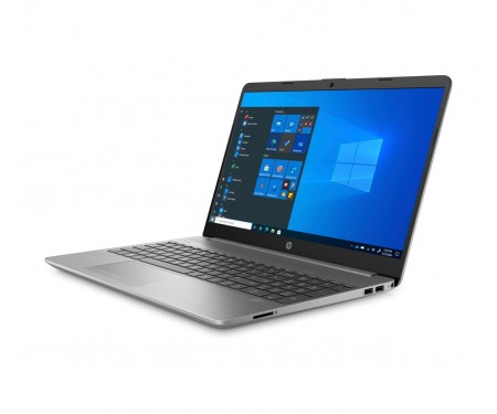 Ноутбук HP 250 G8 (45P55ES) 2