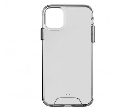 Чехол для Apple iPhone 13 Mini Case Space TPU Transparent